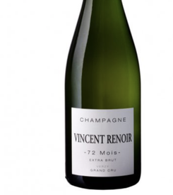 ChampagneVincentRenoir
